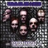 Purchase Rammstein - Totes Fleisch 1994-1998 (Uberarbeitete Version)