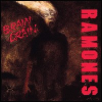 Purchase The Ramones - Brain Drain