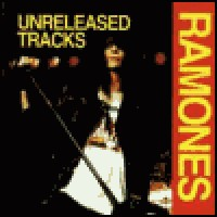 Purchase The Ramones - Unreleased Tracks