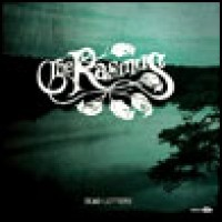 Purchase The Rasmus - Guilty (CDS)