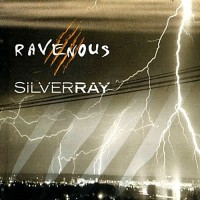 Purchase Ravenous - Silverray