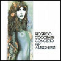 Purchase Riccardo Cocciante - Concerto Per Margherita