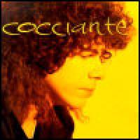 Purchase Riccardo Cocciante - I Miti Musica