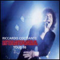 Purchase Riccardo Cocciante - Istantanea: Tour 98 CD2