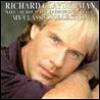 Purchase Richard Clayderman - My Classic Collection