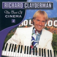 Purchase Richard Clayderman - Vol 4.: The Best Of Cinema