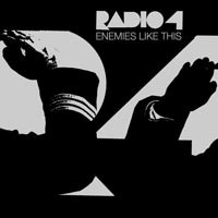 Purchase Radio 4 - Enemies Like This