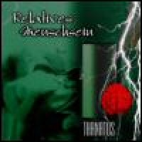 Purchase Relatives Menschsein - Thanatos CD1