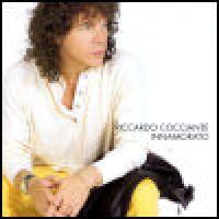 Purchase Riccardo Cocciante - Innamorato