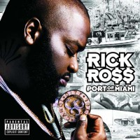 Purchase Rick Ross - Port Of Miami