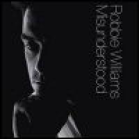 Purchase Robbie Williams - Misunderstood (CDS)