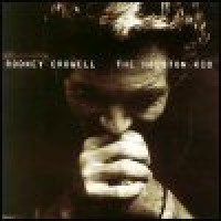 Purchase Rodney Crowell - The Houston Kid