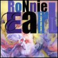 Purchase Ronnie Earl - I Feel Like Goin' On