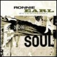 Purchase Ronnie Earl - Now My Soul