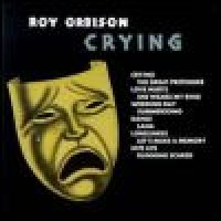 Purchase Roy Orbison - Cryin g