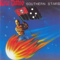 Purchase Rose Tattoo - Southern Stars