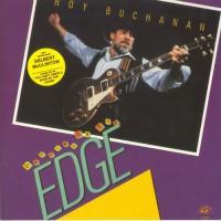 Purchase Roy Buchanan - Dancing On The Edge