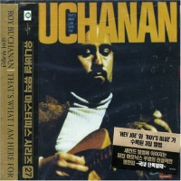 Purchase Roy Buchanan - That's What I Am Here For