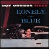Purchase Roy Orbison - Sings Lonely And Blue (Remastered 2006)