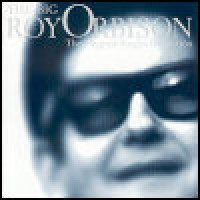 Purchase Roy Orbison - The Big O: The Original Singles Collection CD2