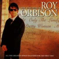 Purchase Roy Orbison - The Very Best of Roy Orbison