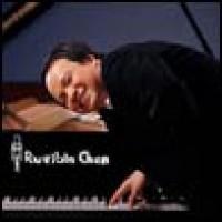 Purchase Rueibin Chen - Tchaikovsky. Grieg. Piazzolla. Liszt