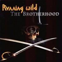 Purchase Running Wild - The Brotherhood