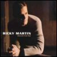 Purchase Ricky Martin - She's All I Ever Ha d (CDS)