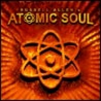 Purchase Russell Allen - Atomic Soul