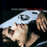 Purchase Ryan Adams - Heartbreaker