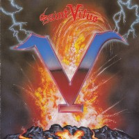 Purchase Saint Vitus - V