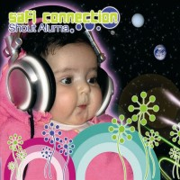 Purchase Safi Connection - Shout Aluma