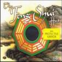Purchase Sangit Om - The Feng Shui Effect