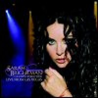 Purchase Sarah Brightman - Live From Las Vegas