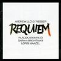Purchase Sarah Brightman - Requiem