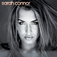 Purchase Sarah Connor - Sarah Connor