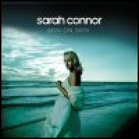 Purchase Sarah Connor - Skin On Skin (CDS)