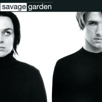 Purchase Savage Garden - Savage Garden