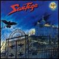 Purchase Savatage - Poets And Madmen (Japan Edition)