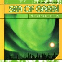 Purchase Sea Of Green - Northern Lights