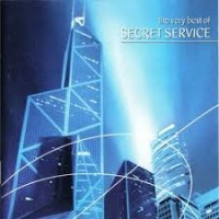 Purchase Secret Service - The Very Best Of
