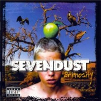 Purchase Sevendust - Animosity