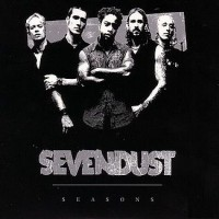Purchase Sevendust - Seasons