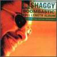 Purchase Shaggy - Boombastic