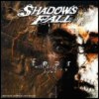 Purchase Shadows Fall - Fear Will Drag You Down