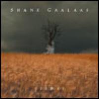 Purchase Shane Gaalaas - Primer