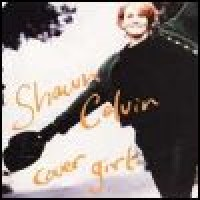 Purchase Shawn Colvin - Cover Girl