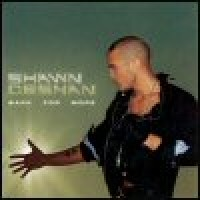 Purchase Shawn Desman - Back For More