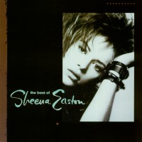 Purchase Sheena Easton - The Best Of Sheena Easton