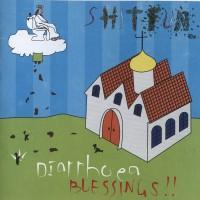 Purchase Shitfun - Diarrhoea blessings